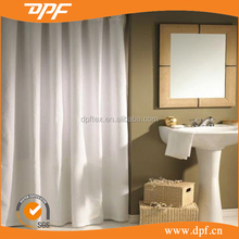 Best selling traditional four season top one hotel curtain