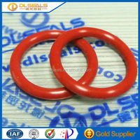 line pipe joint oring seals