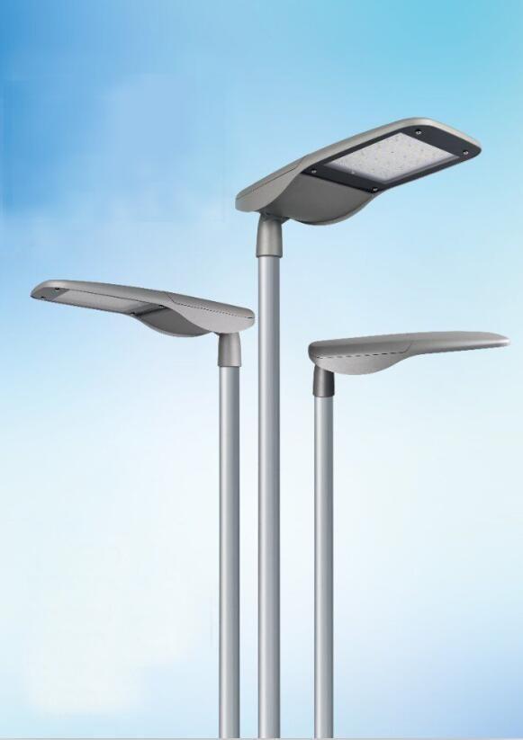 현대 디자인 중국 새로운 제품 제조 led 거리 조명-LED 가로등-상품 ...