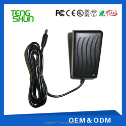 15 Years Experiences!! Best Selling 5v3a 9v2a 12v1.5a Led Power Supply