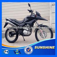 Useful Durable cheap crf70 dirt bike