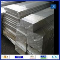 5057 aluminium anodized sheet/plate