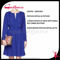 China Manufacture Fashion Dress For Girls, Women Party Dress, Sexy Ladies Dress