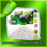ShangHai supplier wholesale cat litter pet products