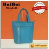 5 dollar mexican leather goods rattan shoulder bag plastic woven beach bag
