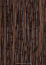 2015 projetos novos em relevo de madeira 4 * 8ft alta pressão laminatesheet