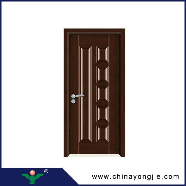 Modern House Design Wooden Door Vents For Interior Doors - Buy ...