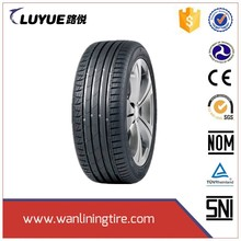 215/55r16 Tires Manufacturer Cheap Passenger 205/65r15 Cheap car tires