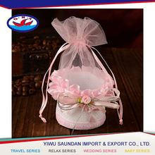 New Arrival trendy style candy bag for girls fine workmanship