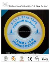 high quality Water Proof Tape