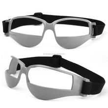 2015 Best Selling Basketball dribble goggle frame