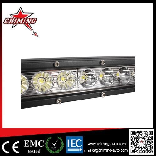 Sản phẩm mới 90w10v- 30V tự động xe dẫn công việc nhẹ, điều chỉnh ánh sáng