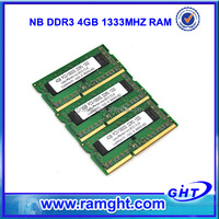 Best products to import to USA ett chips 4gb ddr3 memory