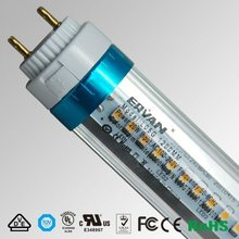 2012 Newest Rechargeable Emergency Light