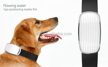 2015 GPS Pet/Cat/Dog Real Time GPS Tracker