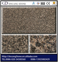 2015 China new prouduct high polished 24 inch granite tile for interior and exterior ground
