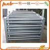 finned tubular heater for Heat Exchanger Industry