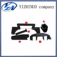 China Suppliers Engine automobile repair tool For Benz M271car lock picking tools engine timing tool set car dent repair kit