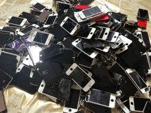 IPHONE BROKEN LCD BUY GOOD PRICE