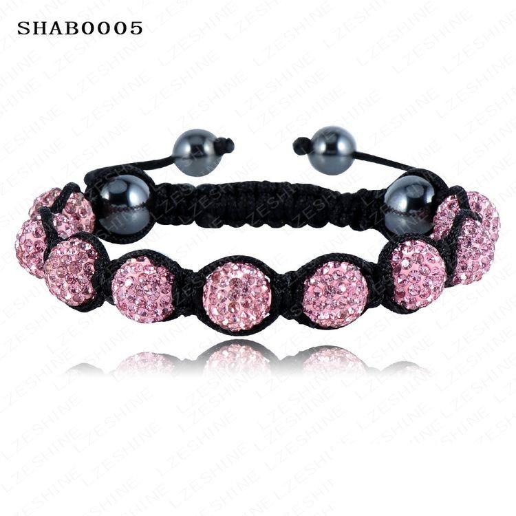 SHAB0005(1)