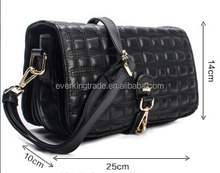 Alibaba chinese supplier customer retail boutique bags