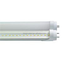 Internal driver ac100-240v tube led t8 1.2m 18w 20w 2015 av tube led with best quality, worldwide delivery, volume discounts
