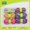 alibaba express china hot selling high tenacity fancy yarn for knitting scarves Ms.