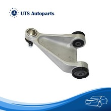 control arm for Alfa Romeo auto 166 auto spare parts suspension parts track control arm front control arm 60666021 60653551