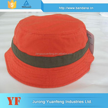 Wholesale direct from China baseball caps bulk ,baseball cap