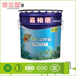 Caboli plastic paint for walls waterproof acrylic spray paint price