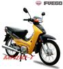 110cc Cub Motorcycle Chongqing Pocket Bike Cheap 110cc Pocket Bike Cub Motorcycle