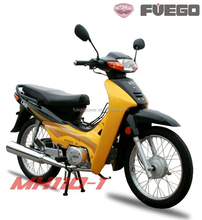 110cc cub motorcycle chongqing bike cheap 110cc pocket bike cub motorcycle