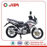 2014 cheap china motocicleta 49cc JD110C-19