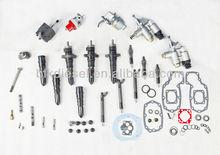 BLK DIESEL FIRST CLASS DIESEL ENGINE PARTS CENTRY ECHEK 1.0 MANUAL CONSTRUCTION MARINE GENSET MOTOR 3666092 FOR CUMMINS AP