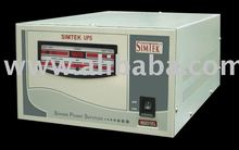 SIMTEK UPS AND INVERTORS Phase 2(ext) D.H.A Karachi Pakistan.0213-5386004-5394140