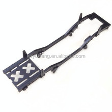 new arrival remote control toys car tool leaf spring type ladder frame chassis assembly for 1/10 type D90 off-road scaler