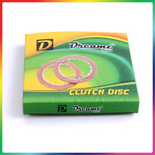 custom different size, shape, color paper packaging boxes