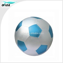 "Non-toxic pvc balls,10"" pvc Soccer ball"