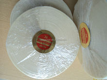 Hair extensions/skin wefts/PU wefts tape 36 yards super tape roll
