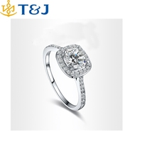 >> 2015 Exquisite Rings platinum/rosegold/plated with zircon,fashion Environmental Jewelry/