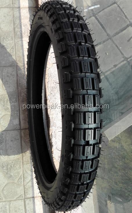 2.75-17 tire pp008