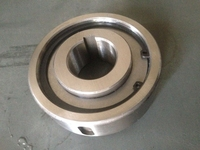 factory stocklot One way clutch bearing CK-A4090