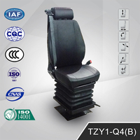 TZY1-Q4(B) Custom Rim Seat Best Price