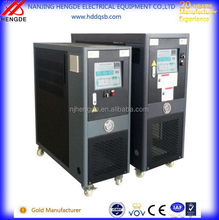 New Roller oil heater also supply slim line oil heater with timer
