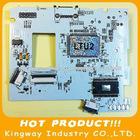 liteon ltu2 pwb para jogos de xbox 360 DG-16D5S 1175 PCB