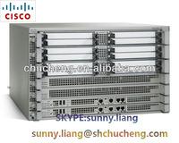 CISCO Router China Supplier ASR 1006