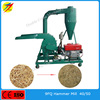 Dealership wanted shrimp/poultry feed hammer mill machine