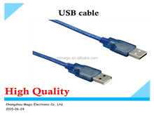 wholesale high quality USB cable made in China