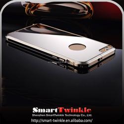 Cheap Factory Prices mirror cellphone case