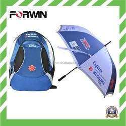 Competitive Racing Helmet Backpack&Motorcycle Bags